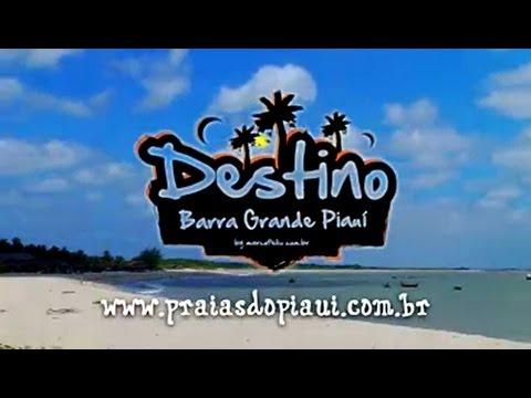 Barra Grande, Bahia - Pousadas de Brasilиз YouTube · Длительность: 1 мин22 с