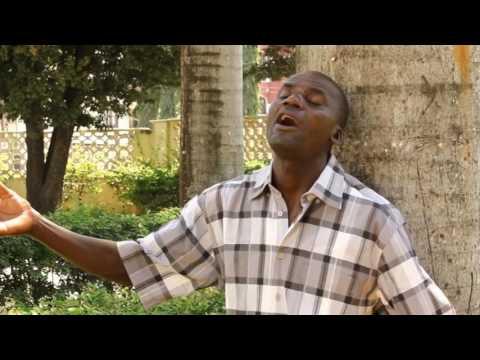 PST OLIVER MADOKA - WAWEZA {OFFICIAL VIDEO}