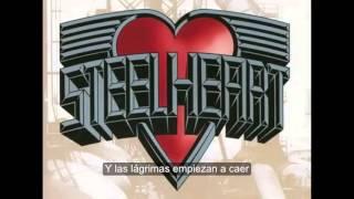 Steelheart - I