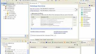 Importing arbitrary XML files