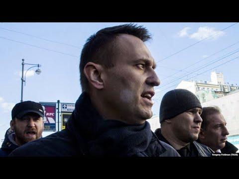 Что делать без Навального