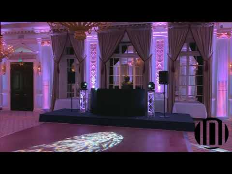 Wedding @ The Royal Automobile Club London
