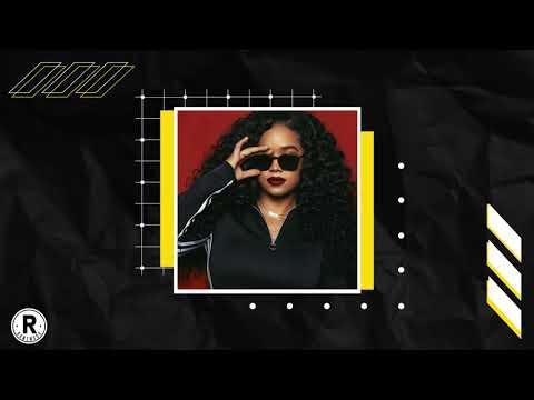 Tell Me – H.E.R. Type Beat 2021 | Chris Brown Type Beat 2021 | Rnb Type Beat
