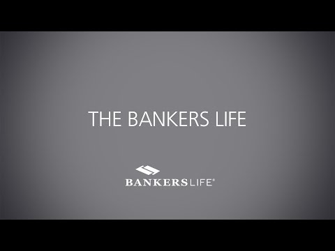 The Bankers Life