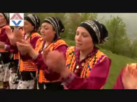 Hayri Yaşar Karagülle - Ver Elleri Ellere
