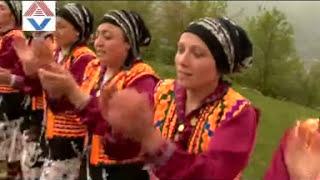 Hayri Yaşar Karagülle - Ver Elleri Ellere ( Video Klip ) mp3 indir