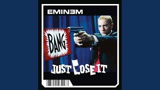 Just Lose It (Explicit)