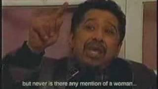 elhajeb cheb khaled et blaoui -  l