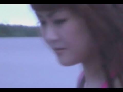 Himegoto por SiLC (Miki & Miyo-ken) Vandread