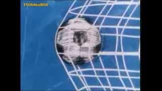 足球小將 (2001) -  張衛健