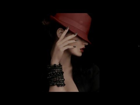 Mon Amour (Eol Live Mix ◇ French Tango Lounge) Anane