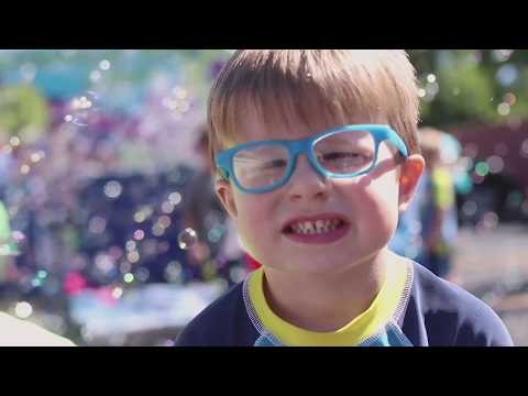 Preschool Summer Program | Casa Dia Montessori