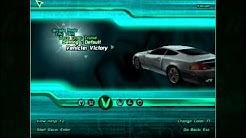 """Midnight Club 2 - ALL CARS - PC """"HD"""""""