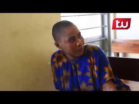 Download AMBER RUTY AFIKISHWA MAHAKAMANI KWA VIDEO ZA NGONO