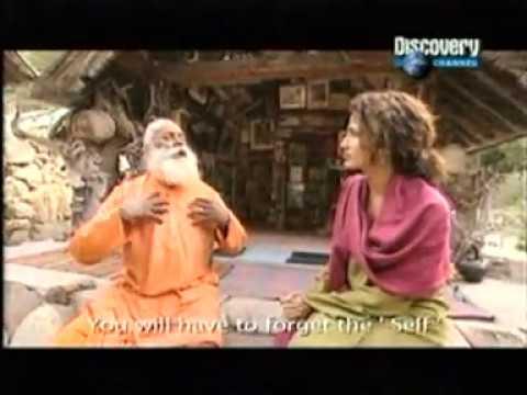 Discovery Channel - Uttarakhand, India (Hindi)