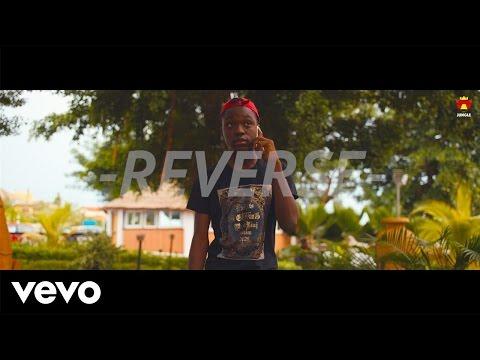 "VIDEO: O.L.A ft. Jinmi Abduls – ""Reverse"""