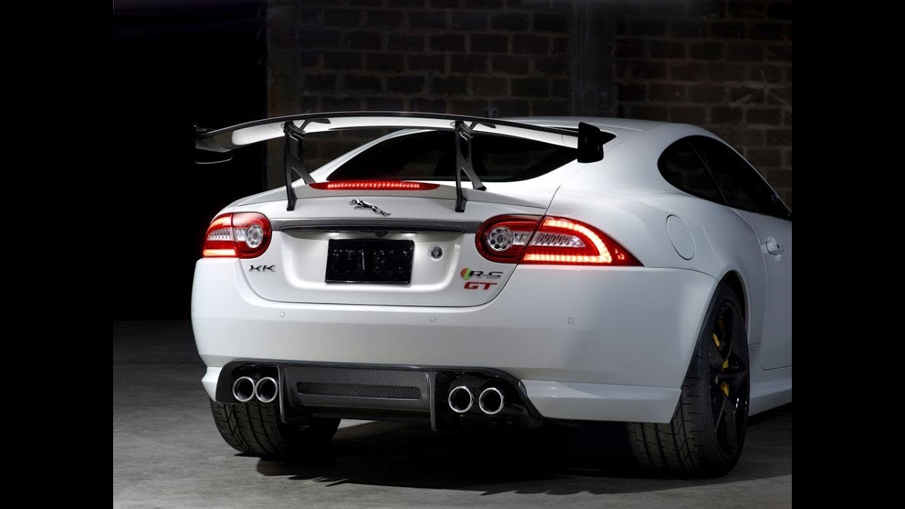at glance a price xk coupe jaguar desktop usa red s all pricing italian front models specs specifications xkr