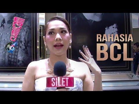 Mau Tampil Glamor atau Kasual, Rahasia BCL Ada di Bagian Ini - Cumicam 05 September 2018