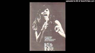 Ike & Tina Turner -  A Love Like Yours (Don
