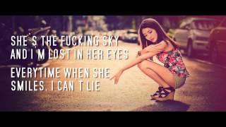 My Sunshine - ILLSLICK (เนื้อเพลง)