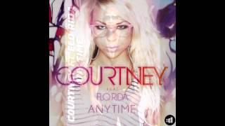 NitraM Courtney feat. Flo Rida 'Anytime'