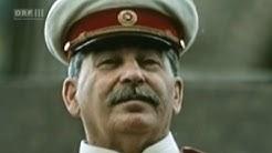 Stalin Pituus