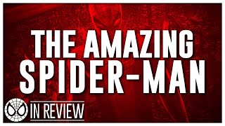 Video The Amazing Spider Man - Every Spider-Man Movie Reviewed & Ranked download MP3, 3GP, MP4, WEBM, AVI, FLV September 2018