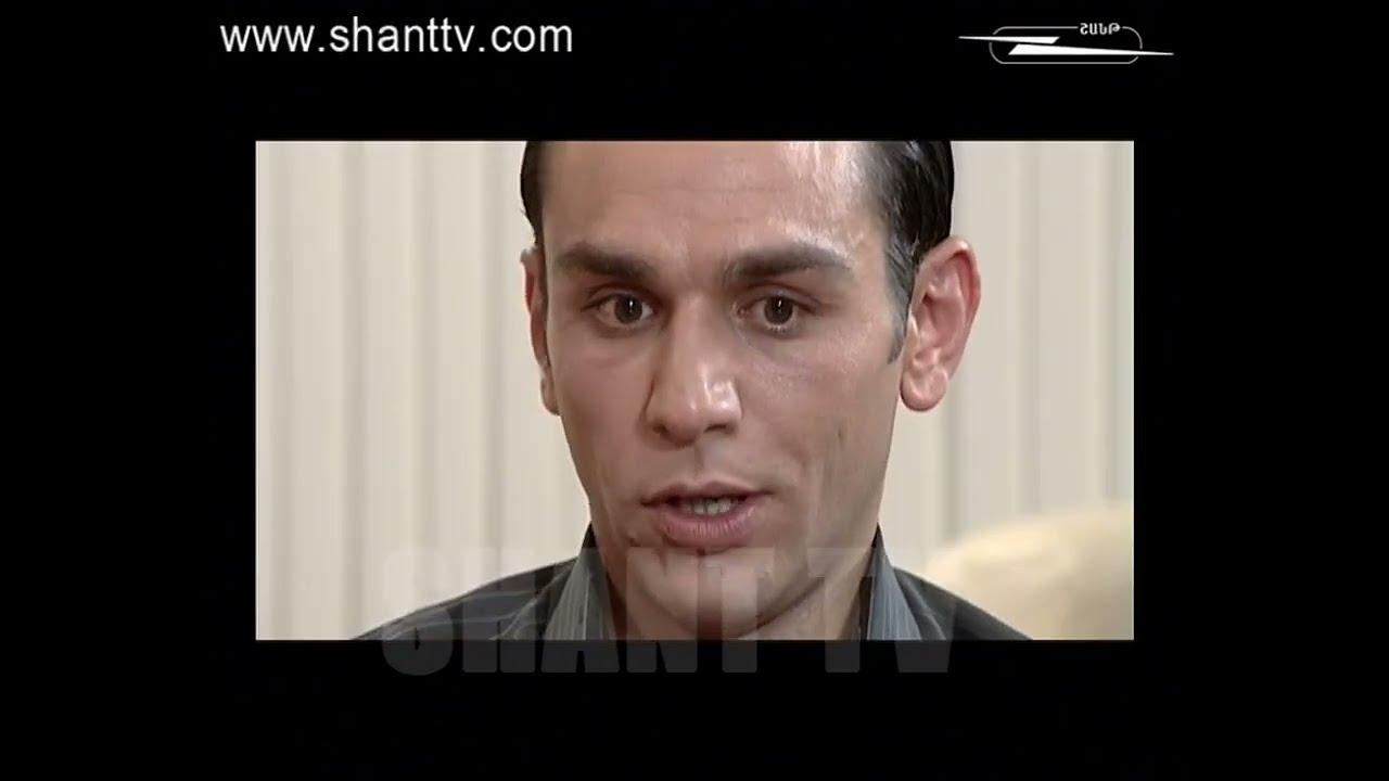 Vorogayt - Season 2 - Episode 34 | HAYOJAX am