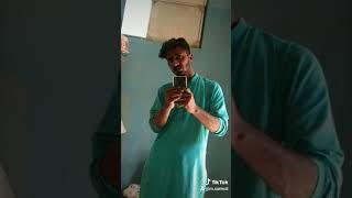 Ahkeya no sajna Rona nay song tiktok clip #muhammadaanwalms