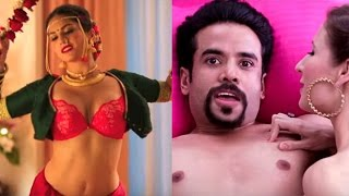 Battle of sex comedies: Kyaa Kool Hain Hum 3 Beats Sunny Leone's Mastizaade | Review