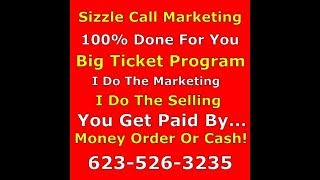 Call💪612-712-5793💪High Paying Clickbank Affiliate Programs Training Leads Clickbank Leads Training