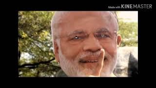 Azadi Gully Boy Feat. Kanhaiya Kumar