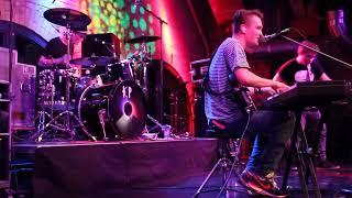 Himmel - Killerpilze (live in Berlin am 23.3.13)