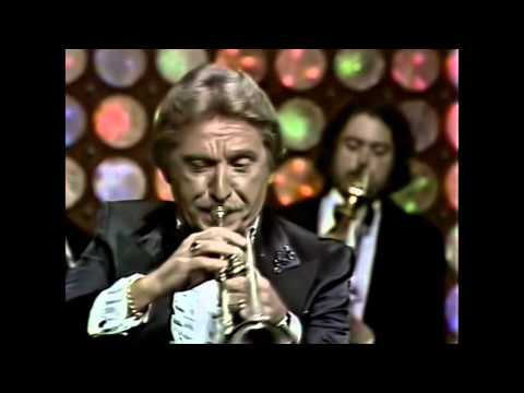 Doc Severinsen - Watch What Happens 1080p