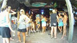 OC SUP & Fitness Paddleboard Bar Crawl