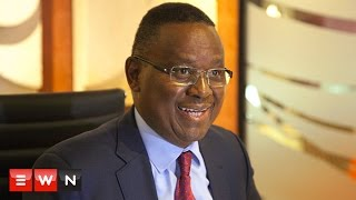 Frank Chikane says the soul of the African National Congress is under attack