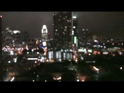 The Spring Condominium Austin Twilight Water Front Views