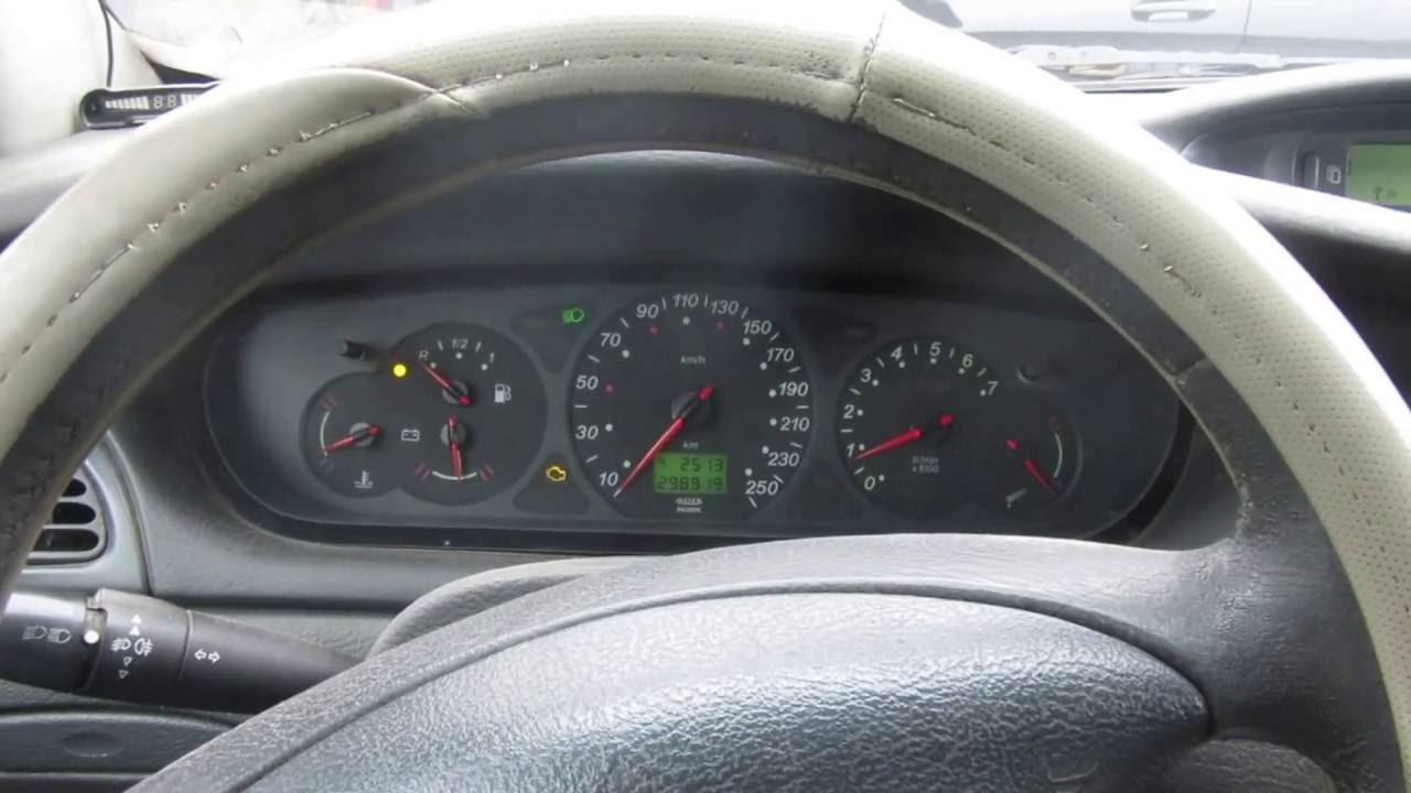 Машина не заводится с первого раза когда холодно. В чем причина?