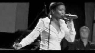 Della Miles - I Like You