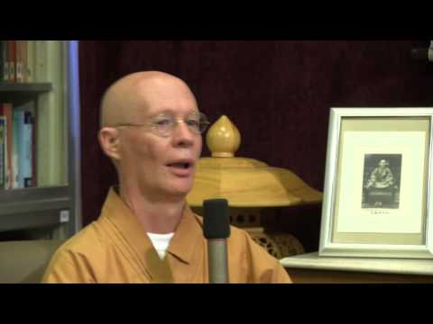 Discover Pure Land Buddhism with Ven. Zhi Sheng