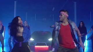Bad Bunny feat. Drake - Mia #MiaChallenge