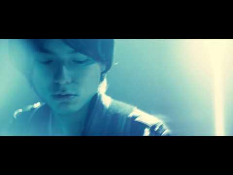 Still Caravan 「Shine On」 Music Video