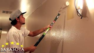 Sarasota County Commercial Painters | Sarasota Painting & Wall Covering