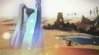 3DS『モンスターハンター4G』歌姫PV「礎の唄」 thumbnail
