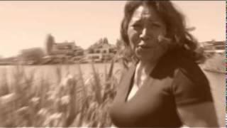 Wereld zonder jou - Justine Pelmelay