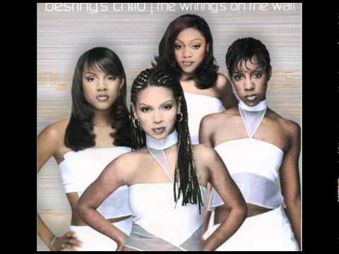 Destiny's Child feat. Kobe Bryant - Say My Name (Remix)