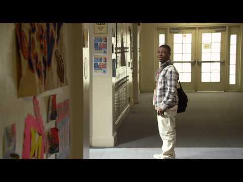 School Dance - Trailer