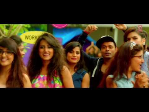 chal-wahan-jaate-hain-hd-full-video-song-2015-arijit-singh-new-love-song-2