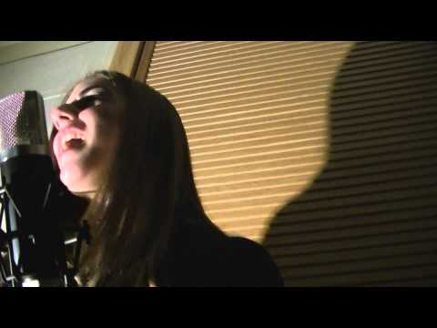 Saurom- Noche de Halloween (Cover by Aries)