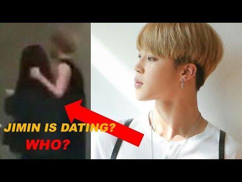 BANGTWICE  WHO IS JIMIN DATING BTS방탄소년단 X TWICE 트와이스 Ep1